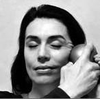 【モニター募集!】YAMUNA(R) で顔の矯正〜小顔・リフトアップ・頭痛の改善など。