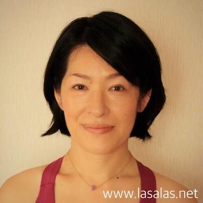 yasuko01