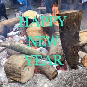 2016年あけましておめでとうございます~新春キャンペーン2月まで☆