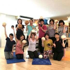 熊本地震復興チャリティイベントの様子